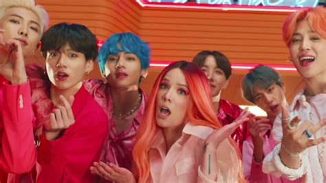 map   soul persona  track  track guide