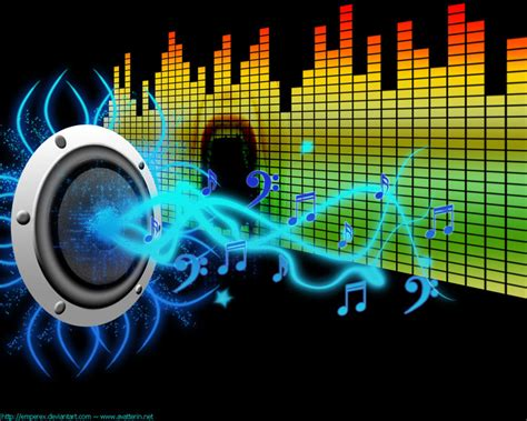 music wallpaper pinterest music wallpaper by emperex on deviantart