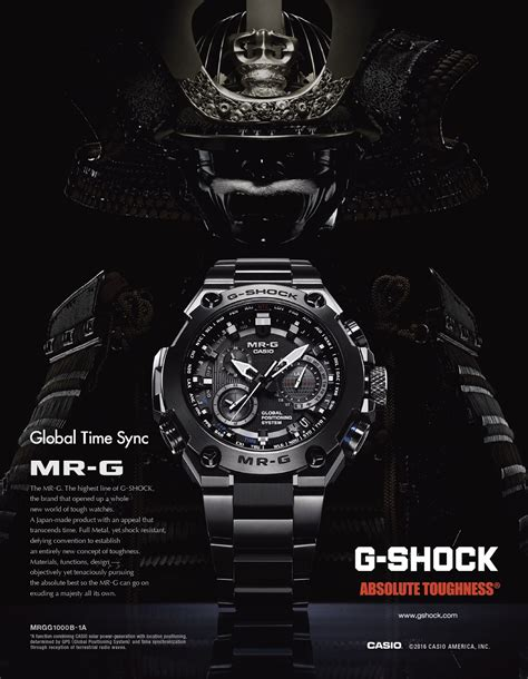 casio mrg casio g shock mr g mrgg1000b 1a review the luxury