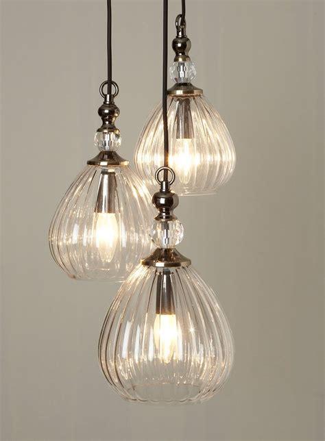 overstock badezimmerbeleuchtung curtis worthy light fixture diele