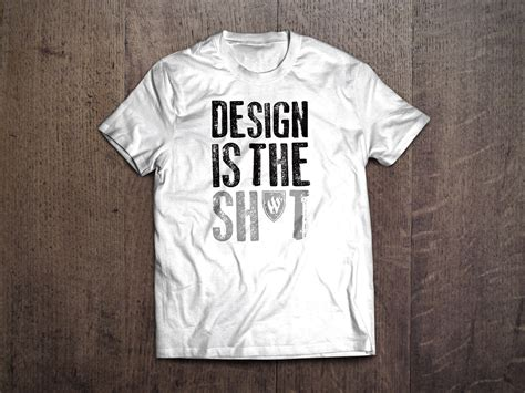 Kaos Huruf N Buy Side t shirt graphic design if you are looking to update your