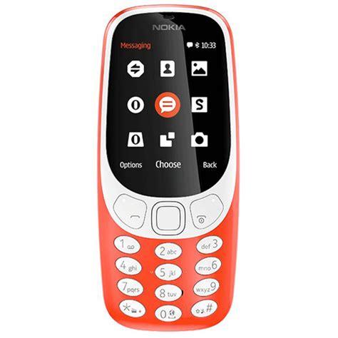 Nokia 3310 Malaysia nokia 3310 4g price in malaysia rm299 mesramobile