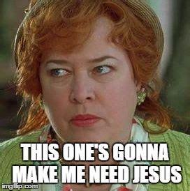 You Need Jesus Meme - 17 best ideas about jesus meme on pinterest jesus funny