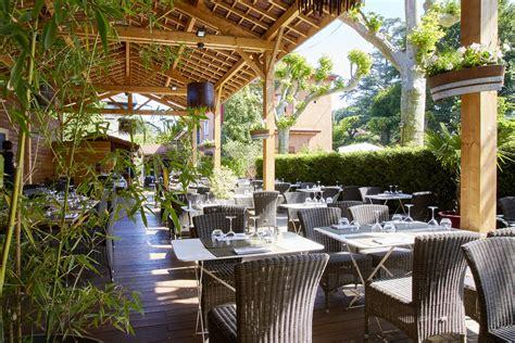 Restaurant Le Comptoir De Cyr by Le Comptoir De Cyr St Cyr Restaurant Cyr