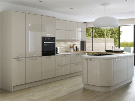 Modern Kitchens Cheshire Wilmslow Macclesfield Congleton Kitchen Designers Hshire