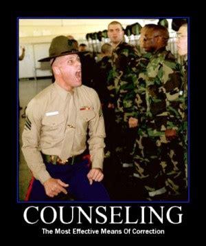 Funny Marine Recruit Quotes. QuotesGram