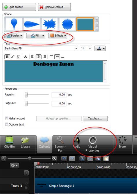 cara membuat watermark youtube cara membuat watermark pada video tips cara kita