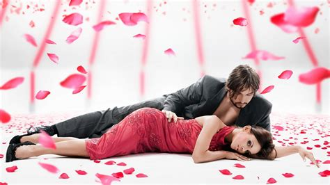 wallpaper couple with rose valentine week list 2016 starts with rose day here s