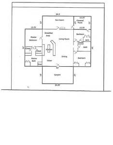 Floor Plans And Prices Barndominium Plans And Prices Joy Studio Design Gallery