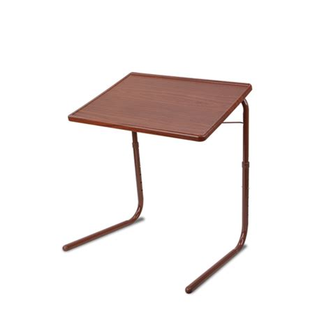 laptop desk tray as seen on tv table mate deals on 1001 blocks