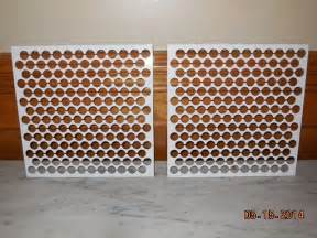 Tile Template by Tile Flooring Template Jig Ebay