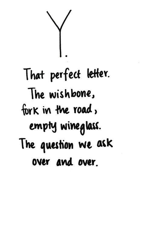 letter m quotes quotesgram