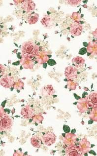 Floral Prints Floral Print