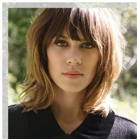 haircuts give me anxiety 600 best images about bmcc bobs medium hairstyles cuts