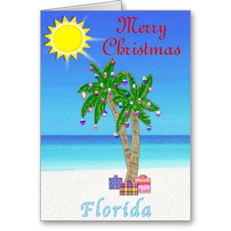 32 best beach christmas cards and gifts images on