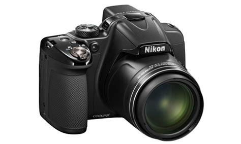 nikon 42x optical zoom nikon coolpix p530 16 1mp digital with 42x optical