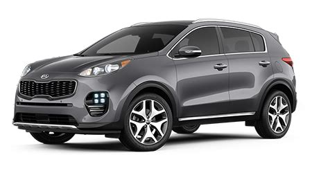 Lumberton Kia Inventory by New Kia Sportage In Lumberton Nc Kia Of Lumberton