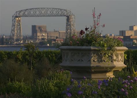 tonyrogers duluth and lake superior photographs for sale