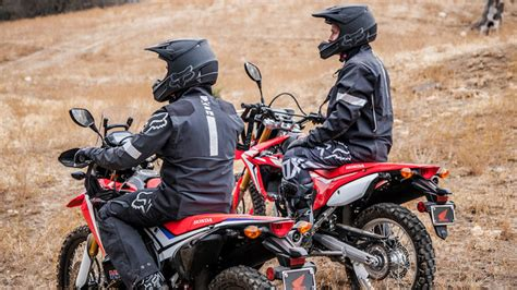 Helm Crf 250 Rally By Aripartzone resumen crf250 rally road honda