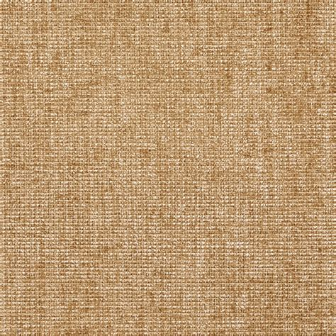 Fabric By The Yard Upholstery by Solid Soft Durable Chenille Upholstery Fabric By The