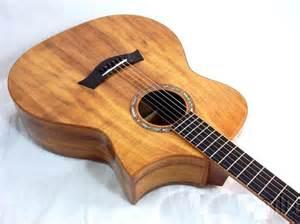 Handmade Acoustic Guitar - handmade acoustic guitar ack 2 handmade guitars