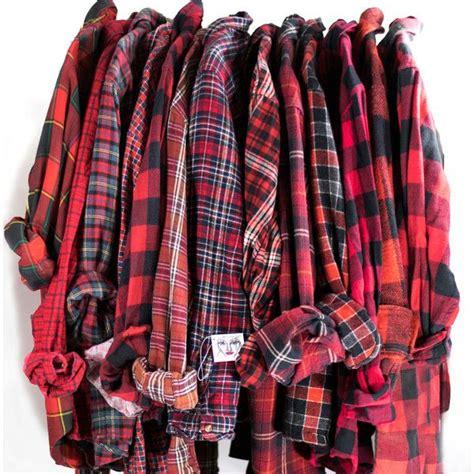 25  best ideas about Men's plaid shirts on Pinterest