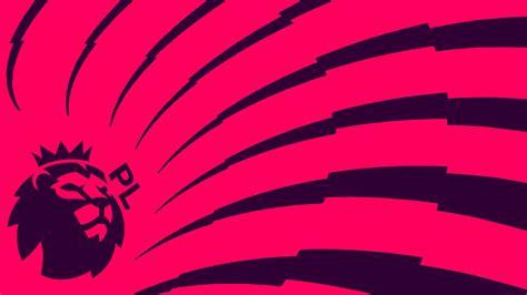 Manchester United Logo Q0008 Samsung Galaxy S7 Flat Custom Premier League 16 17 Pink Purple Wallpaper By