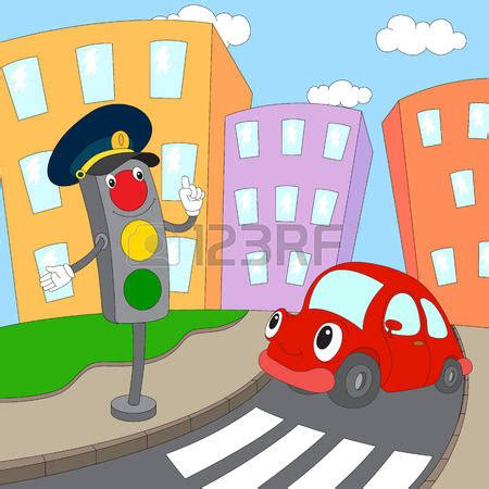 clipart semaforo traffic light clipart car pencil and in color traffic
