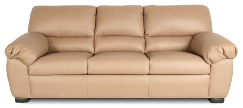 Leather Couches Dallas by Dallas Leather Furniture
