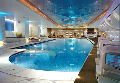 a380 swimming pool again pprune forums