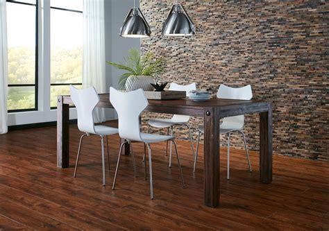 fresh flooring and decor architecture home depot flooring