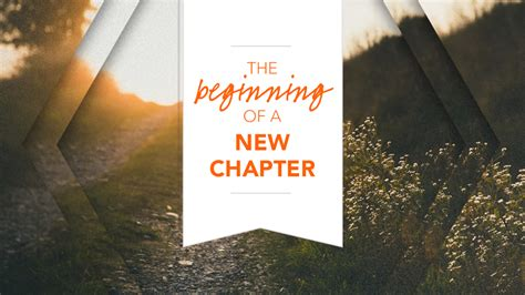 A New Chapter a new chapter pete wilson