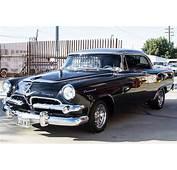 1955 Dodge Coronet 57L Hemi  Classic