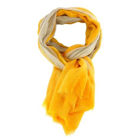 Scarf Umama Morocco Merah Orange quot chic quot moroccan style scarves karawan authentic