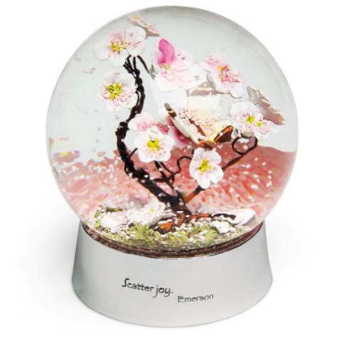 Water Globe musical snow globes water globes gifts