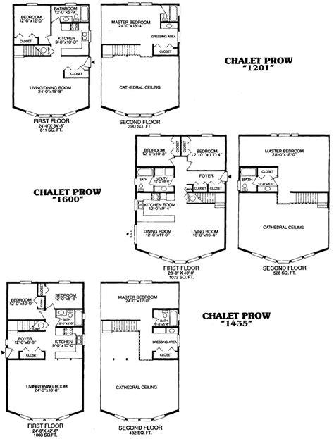 Free Home Plans Prow House Plans Prow House Plans