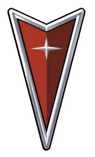 Pontiac Logo Car Logo Design Pontiac Logo