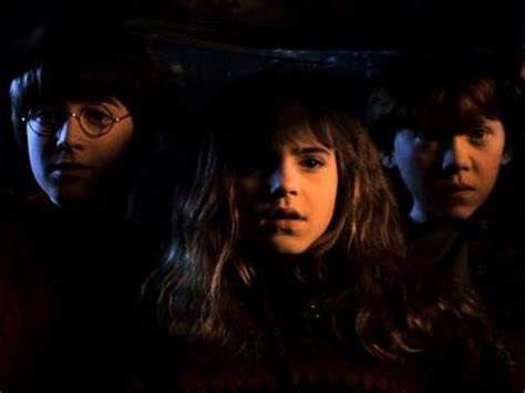 film quiz screenshot harry potter movie screenshots trivia quiz
