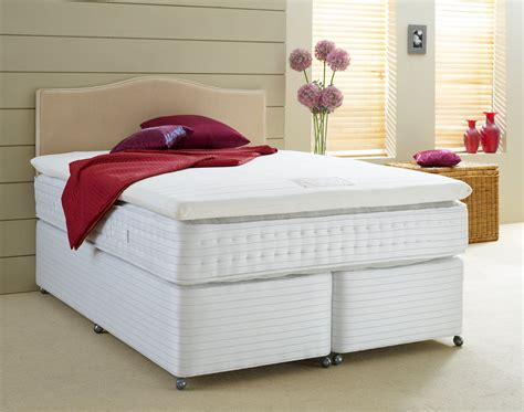 beds and mattresses latex mattress the perfect buyers guidelines mycong