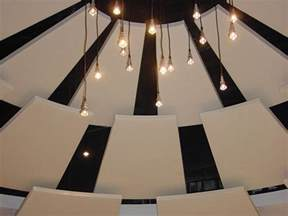 acoustical ceilings acousti engineering commercial