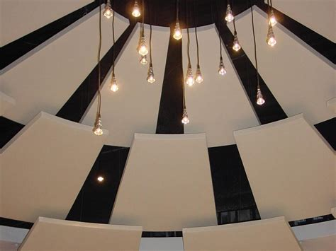 Suspended Acoustical Ceiling Acoustical Ceilings Acousti Engineering Commercial