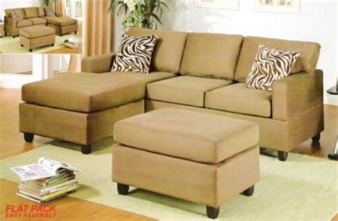 living room furniture sets under 1000 living room sets under 1000 modern house