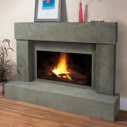 modern fireplace mantel roma stone fireplace mantel contemporary indoor fireplaces other metro by mantelsdirect com