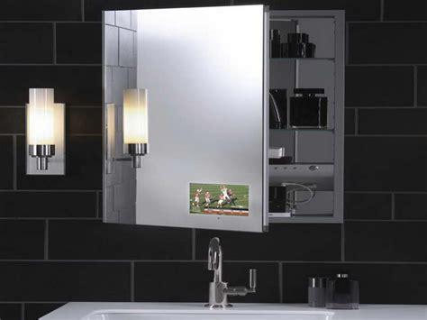 Kohler Bathroom Cabinet Bathroom Medicine Cabinets High End Cabinet Lighting