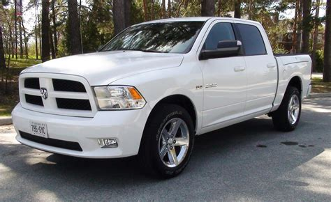 dodge ram wiki autos post