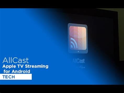 apple tv airplay for android say hello to airplay cast miracast airserver airplay miracast cast reciver