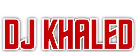 dj khaled | music fanart | fanart.tv
