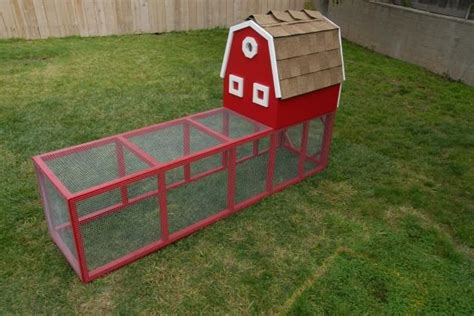 raising quail in your backyard quail coop love this have several like these for each