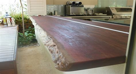bar bench tops 28 images custom made timber bench tops
