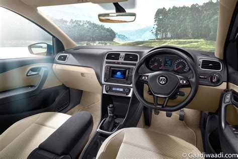 volkswagen starting price volkswagen ameo diesel launched in india starting from rs